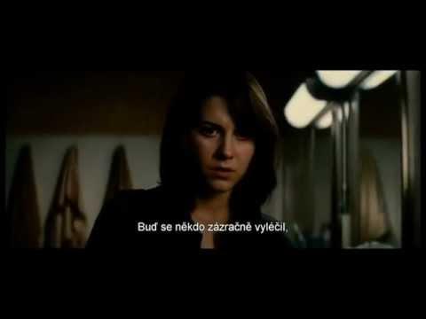 Věc: Počátek / The Thing (2011) - český trailer