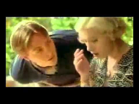 Vějíř lady Windermerové (2004) - trailer