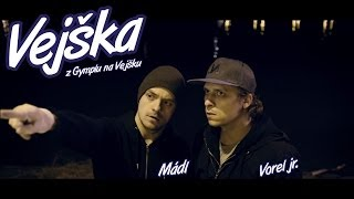 VEJŠKA  - Trailer