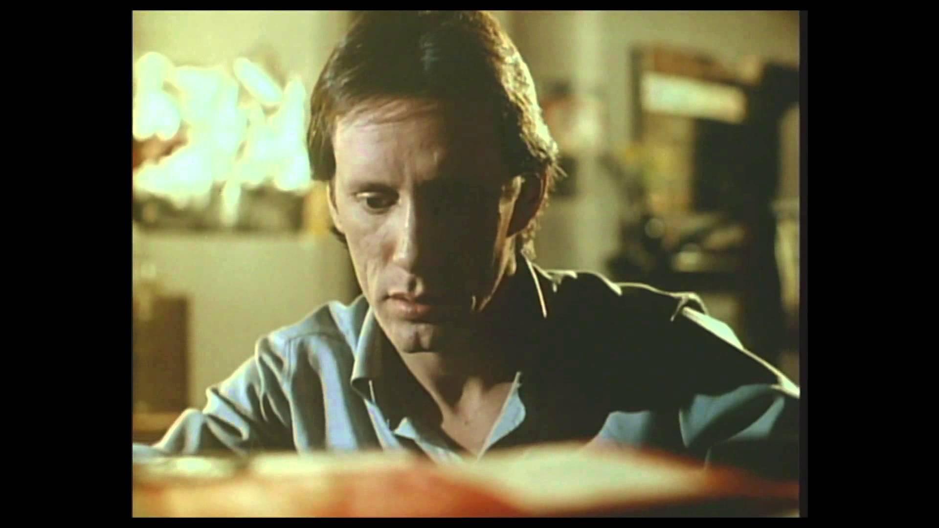 Videodrome trailer David Cronenberg (CA 1982) - digitale EYE rerelease 2014