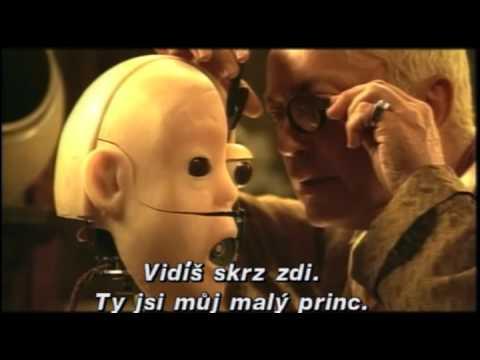 Virus 1.0 (2004) - Trailer CZ