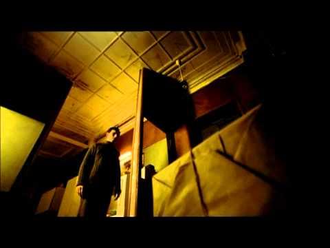 Virus 1.0 - upoutávka - HOROR FILM