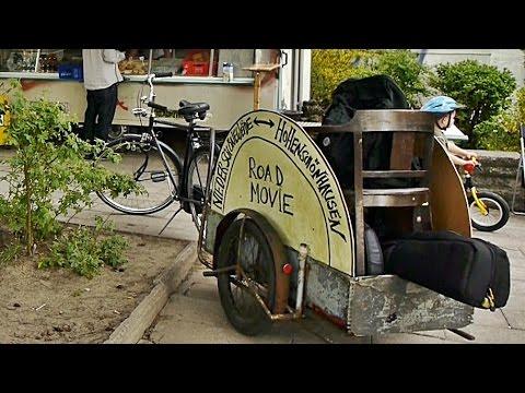 VON HOHENSCHÖNHAUSEN NACH NIEDERSCHÖNEWEIDE Trailer [HD]