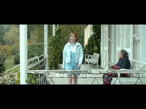Vrásky z lásky (2012) - ukázka