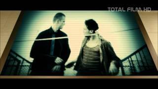 Vyměřený čas (2011) oficiální český trailer HD