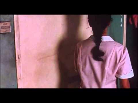 Vyvrženci pekla (2005) - Trailer CZ