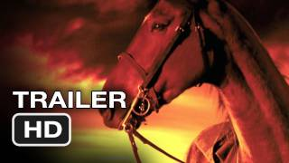 War Horse (2011) Trailer 2 HD - Steven Spielberg Movie