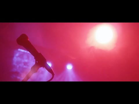 WARMED-OVER KRAUTROCK Trailer