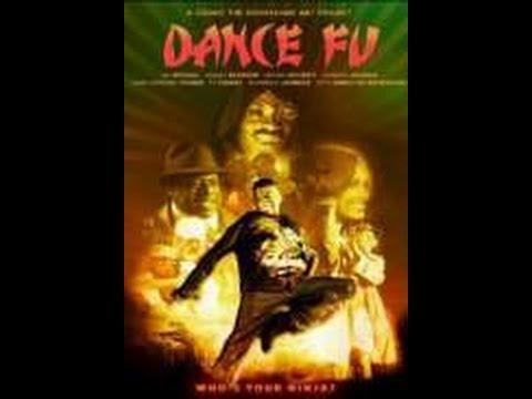 Watch Dance Fu   Watch Movies Online Free