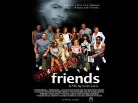 Watch Dysfunctional Friends   Watch Movies Online Free