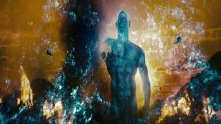 Watchmen - Trailer [HD]