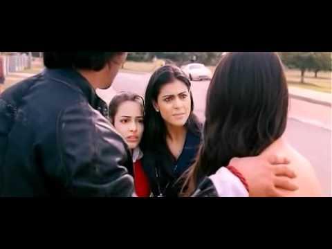 We Are Family (Theatrical Trailer) Kajol. Kareena Kapoor & Arjun Rampal