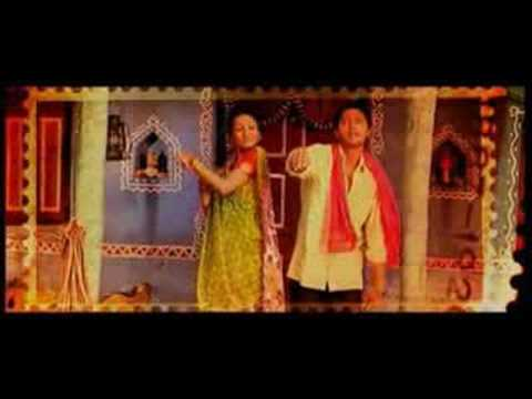 Welcome to Sajjanpur (Full Theatrical Trailer)