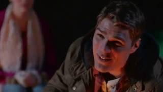 Welcome to Willits (2017) trailer - Dolph Lundgren, Shad Gaspard, Bill Sage