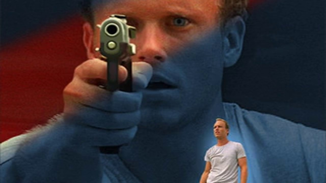 Wesley Cash Full Movie