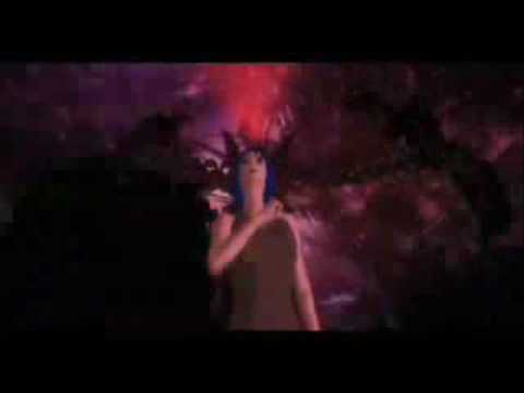 WFAC 2008 Trailer - We Are the Strange -