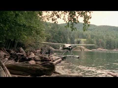 Wicker Man - Ritual des Bösen (HQ-Trailer-2006)
