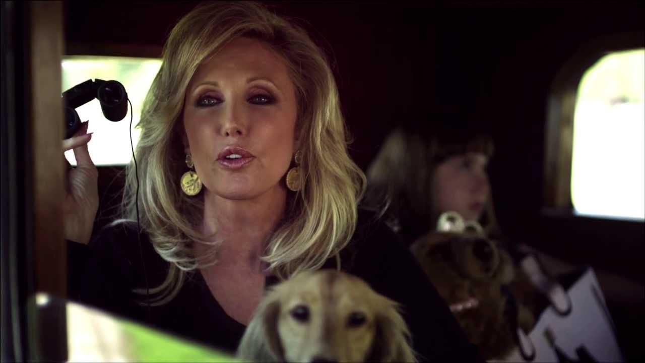 Wiener Dog Nationals (Trailer)