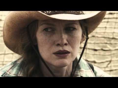 Wild Horses [Movie - Trailer 2013]