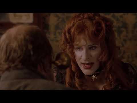 Wild Wild West 1999 Full Movie will smith movies