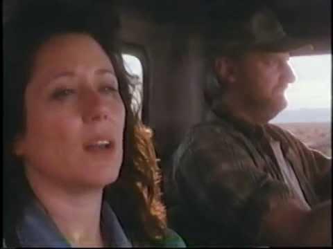 Woman Undone (TV 1996) Part 1/7