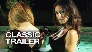 Women in Trouble (2009) Official Trailer # 1 - Carla Gugino HD