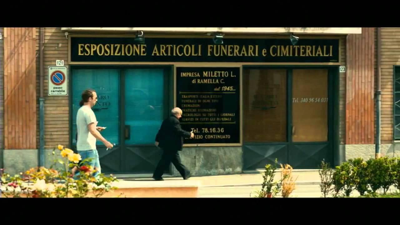 Workers - Pronti a tutto - Trailer Ufficiale HD ITA (AlwaysCinema)
