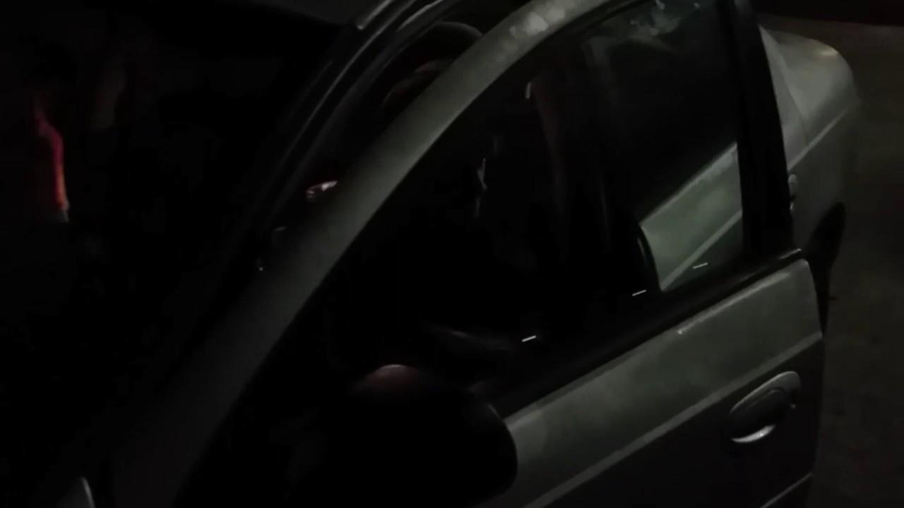 Wraith Trailer 2017