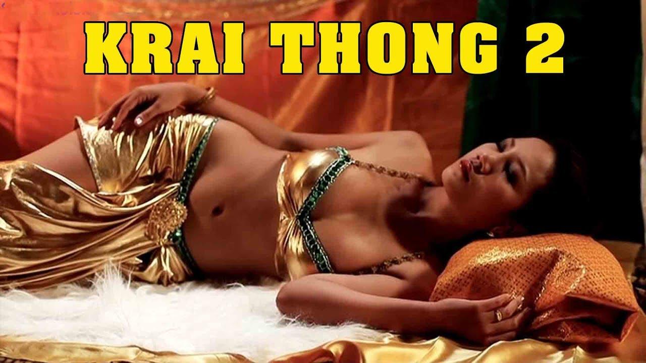 Wu Tang Collection - Krai Thong 2 Killer Crocodile