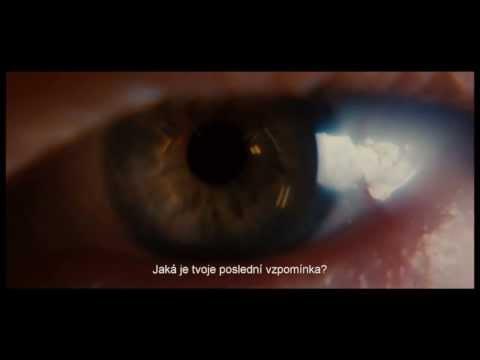 X-Men: Budoucí minulost CZ - oficiální český HD trailer (2014)