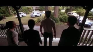 X2: X-Men United Trailer (2003)