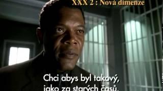 xXx: Nová dimenze (2005) - trailer