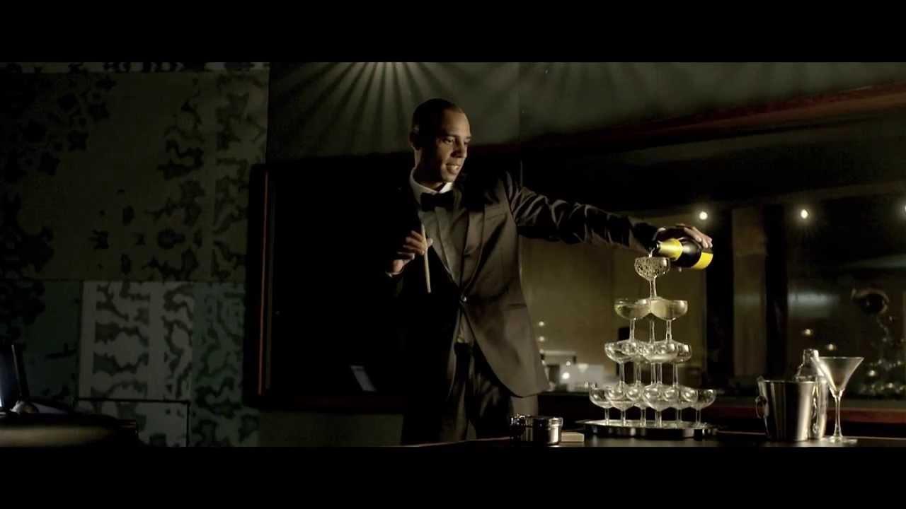 Yellow Claw Mixtape #6 Trailer