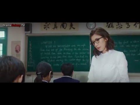 You Wan Mei Wan Episode 01 Chinese Romantic Movies 2017 Engsub