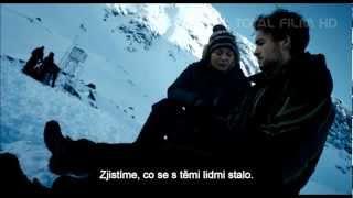 ZÁHADA HORY MRTVÝCH / DYATLOV PASS INCIDENT (2013) oficiální CZ HD trailer
