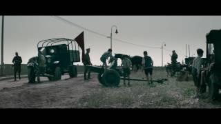 Zahradnictví - oficiální český HD teaser