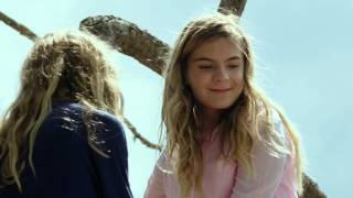 Zázraky z neba (trailer A, slovenské titulky)