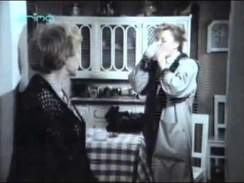 Zkrocení zlého muže (1988) - ukázka