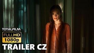 Zlo nikdy nespí (2016) CZ HD trailer