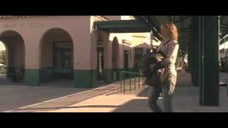 Zná ji jako svý boty (2005) - trailer