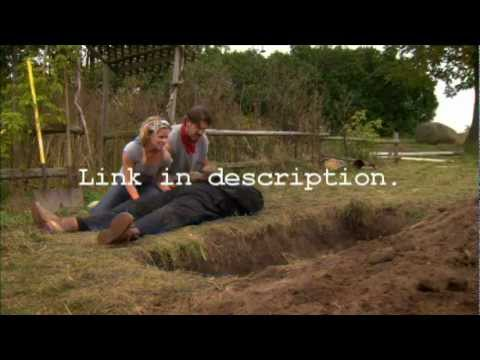 Zombie Dearest Review Trailer