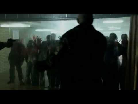 Zone Of The Dead Redux  -  trailer