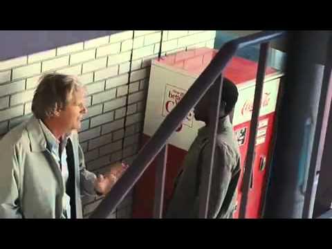 Zrádce (2008) - trailer